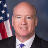 Robert Aderholt Profile