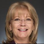 Karen Fann Profile