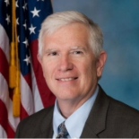 Mo Brooks Profile