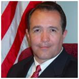 Trent Franks Profile