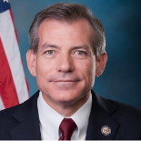 David Schweikert Profile
