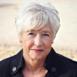 Judy Burges Profile