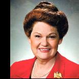 Brenda Barton Profile