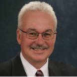 John Kavanagh Profile