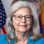 Lela Alston Profile