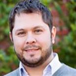 Ruben Gallego Profile