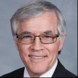 Harry Warren Sr. Profile
