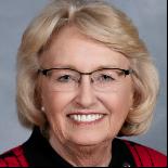 Linda Johnson Profile