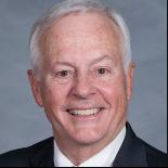 Hugh Blackwell Profile