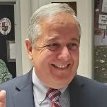 Mark Hollo Profile
