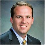 Justin Olson Profile