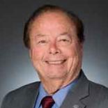 Frank Pratt Profile