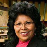 Sally Ann Gonzales Profile