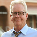 Bruce Wheeler Profile