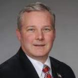Tim Griffin Profile