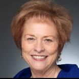 Sylvia Tenney Allen Profile