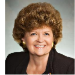 Gail Griffin Profile