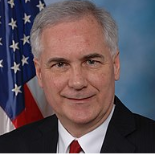Tom McClintock Profile