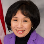 Doris O. Matsui Profile