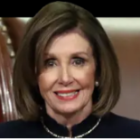 Nancy Pelosi Profile