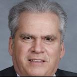 John Torbett Profile