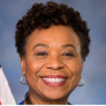 Barbara Lee Profile