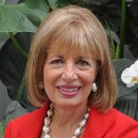 Jackie Speier Profile