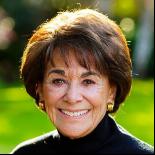 Anna Eshoo Profile