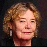 Zoe Lofgren Profile