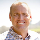 Jeff Denham Profile