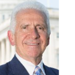 Jim Costa Profile