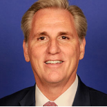Kevin McCarthy Profile