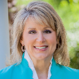 Renee Ellmers Profile