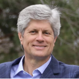 Jeff Fortenberry Profile