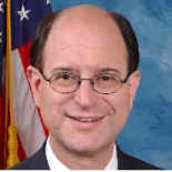 Brad Sherman Profile