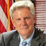 Frank Pallone Jr. Profile