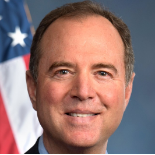 Adam Schiff Profile