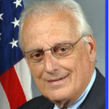 Bill Pascrell Profile