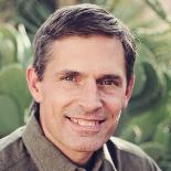 Martin Heinrich Profile