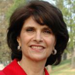 Lucille Roybal-Allard Profile