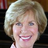 Janice Hahn Profile