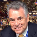 Peter King Profile