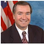Ed Royce Profile