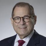 Jerrold Lewis Nadler Profile