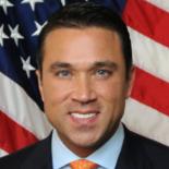 Michael G. Grimm Profile