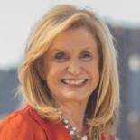 Carolyn B. Maloney Profile