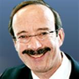 Eliot L. Engel Profile