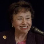 Nita M. Lowey Profile