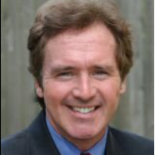 Brian Higgins Profile