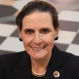 Jean Schmidt Profile